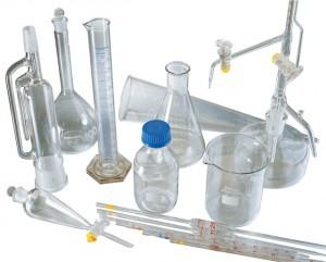 equipo laboratorio