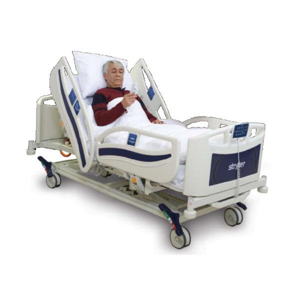 Cama Hospital SV2