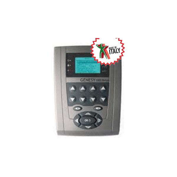 Aparato Electroestimulación GENESY 3000 REHAB