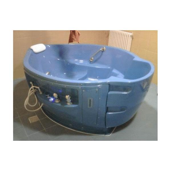Bañera Para Partos