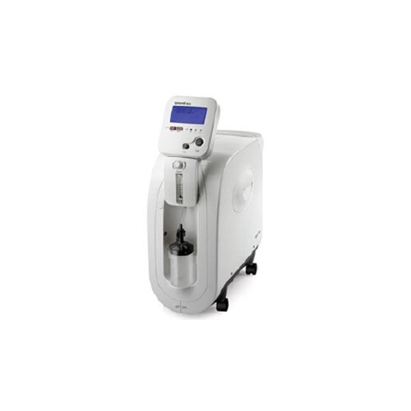 Concentrador De Oxígeno 3 Litros