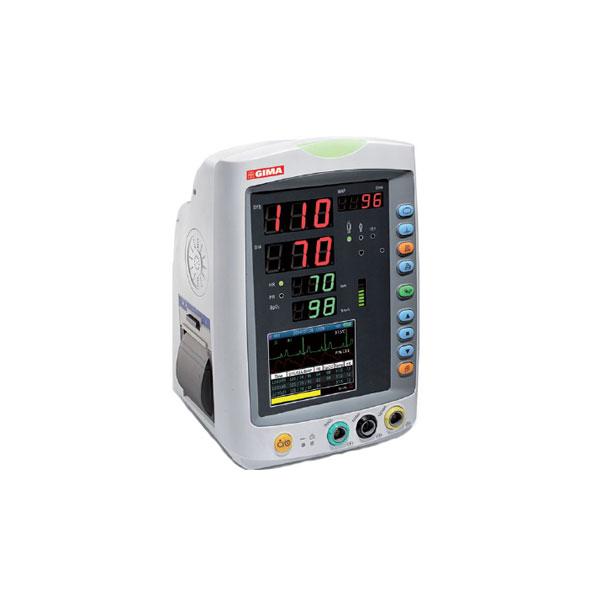 Monitor Vital Pro SNET